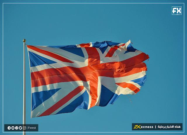 شركة OANDA تعمل على ترقية جون ميرفي كرئيس لها في بريطانيا