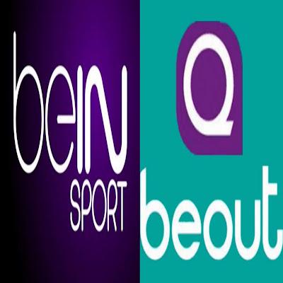 Application beoutQ gratuit