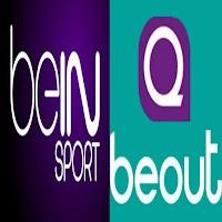Bein sport et BeoutQ gratuitement sur Android pour pour la coupe d'Afrique, Champion League, Liga, premier League,...