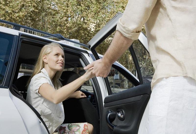 20 Maneiras Simples de Ser Gentil no Relacionamento