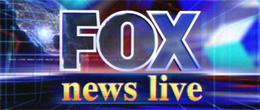 Fox News Live TV Online