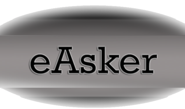 What is eAsker : eAskme