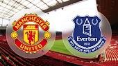 شاهد مباراة  مانستر يونايتد وإيفرتون بث مباشر اليوم بتاريخ 2021/02/06 في الدوري الإنجليزي الممتاز