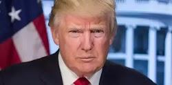 Τον γύρο των ΜΜΕ κάνει το ερώτημα «τι θα γίνει αν πεθάνει ο Ντόναλντ Τραμπ;». Αφορμή η είδηση ότι ο Αμερικανός Πρόεδρος είναι θετικός στον ...