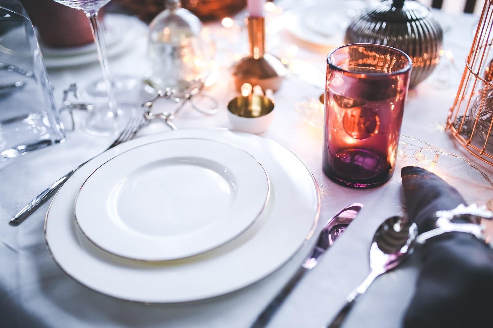 Trzy propozycje na szybki, zdrowy i smaczny obiad