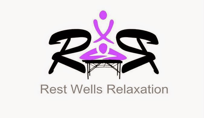 Rest Wells Home
