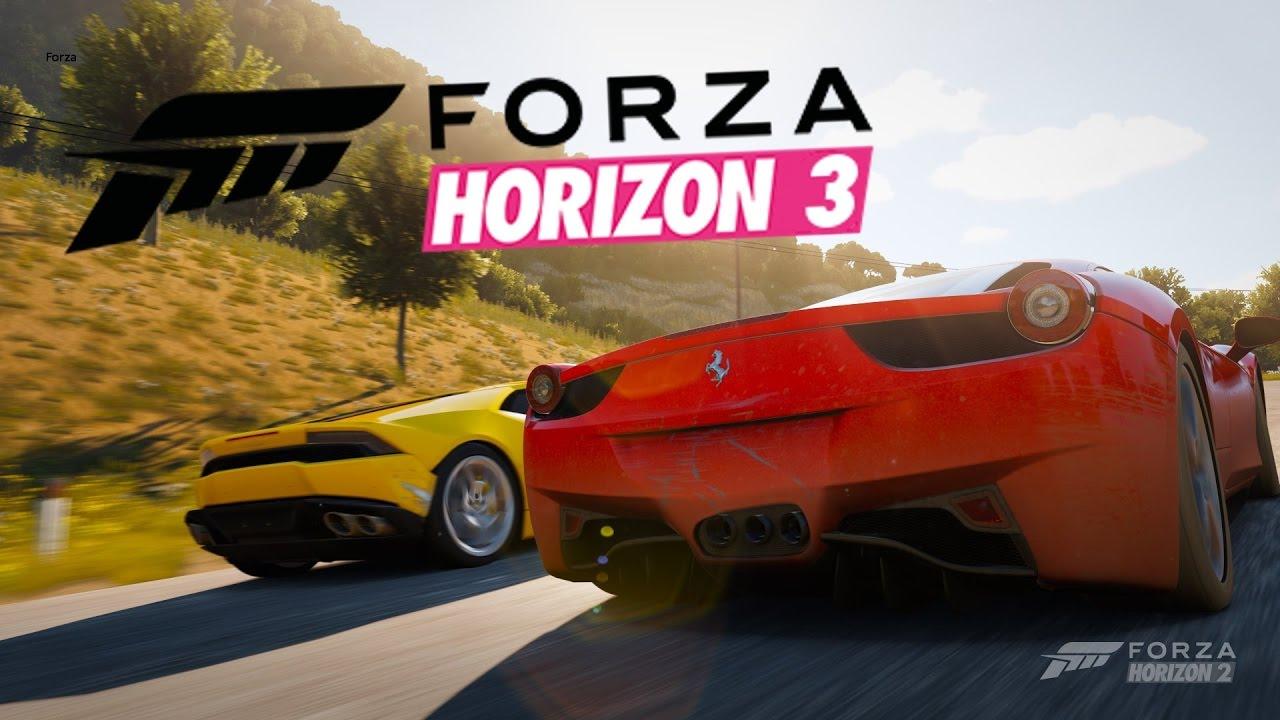 Forza horizon 3 free download for pc windows 8 | Forza Horizon 3