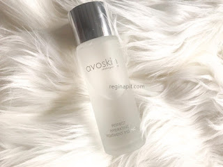 avoskin-perfect-hydrating-treatment-essence