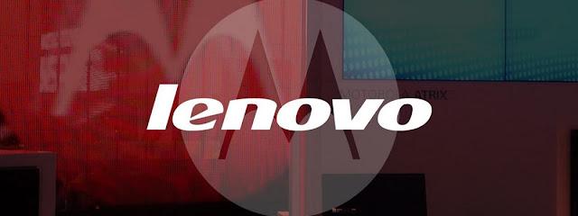 Motorola arrecada US$ 12,5 bilhões no primeiro trimestre de 2019