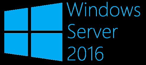 Windows Server 2016 X64 Standard ESD pt-BR 2020 Download Grátis