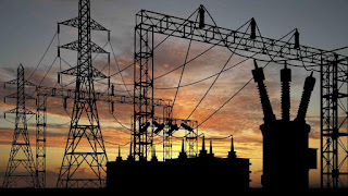 Anxiety Mounts as Discos Plan 46% Hike in Electricity Tariff