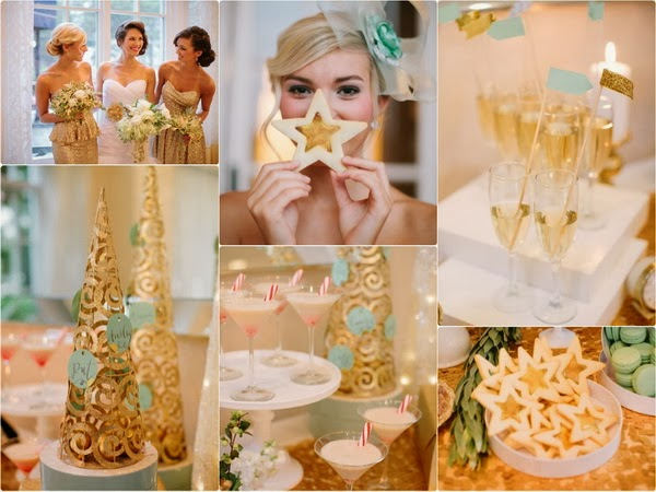 sparkle-wedding