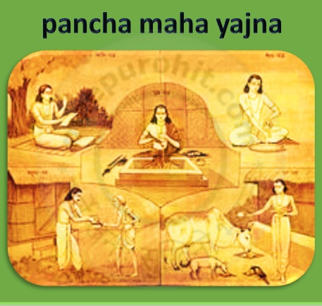 Image result for panja yagnas