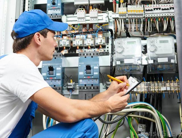Ναύπλιο: Επιχείρηση ηλεκτρολογικών εγκαταστάσεων και τηλεπικοινωνιών ζητάει τεχνικούς