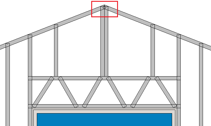 Revit Add-Ons: New Features for Wood & Metal Framing in Mid