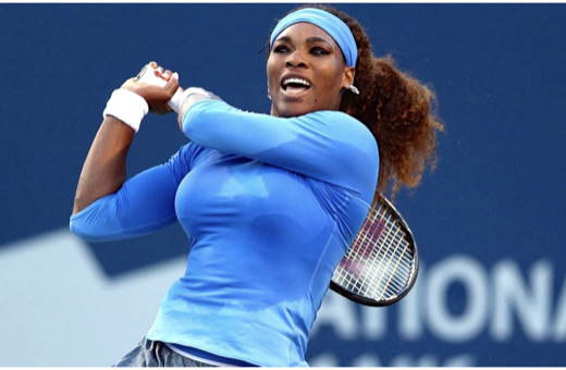 coupe-rogers-serena-williams