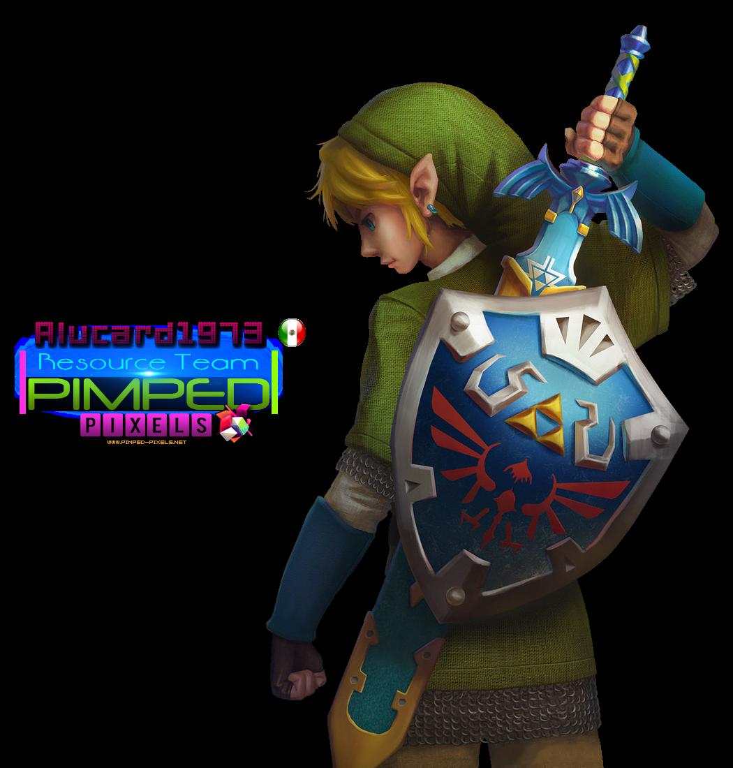 PNG Link