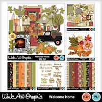 https://www.mymemories.com/store/display_product_page?id=WAGV-BP-1808-148447&r=winksart_graphics