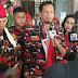 Kamada LMP Kalsel Apresiasi Terpilihnya Erfil Manurung sebagai Ketua LMP 2019-2024