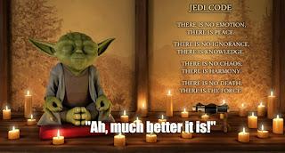 Неизвестный воин света - ЖАРКИЙ АВГУСТ (ПРОТОКОЛ ЗАЩИТЫ ДЛЯ МАССОВЫХ МЕДИТАЦИЙ) Yoda-jedi-yoda-master-of-jedi-38403572-1280-800