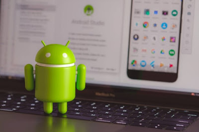 Ingin Tahu Cara Mudah Untuk Bikin Aplikasi Android Tanpa Coding? Yuk Cek Disini