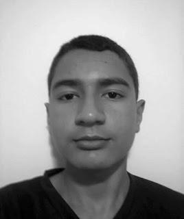 4ª GRE emite nota de pesar pelo falecimento do aluno Evandro Silva