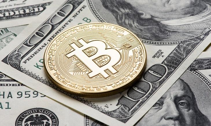 تداول العملات الاجنبية | افضل 3 استراتيجات لتجارة الفوركس
