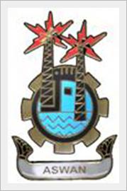 """الان نتيجة الصف السادس الابتدائى بمحافظة أسوان 2015 الترم الاول """"الشهادة الابتدائيه"""""""