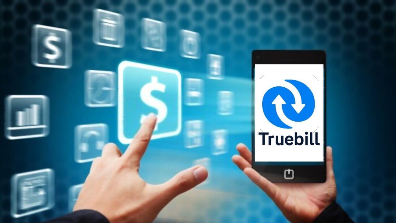 truebill-ahorra-dinero-reduciendo-tus-gastos