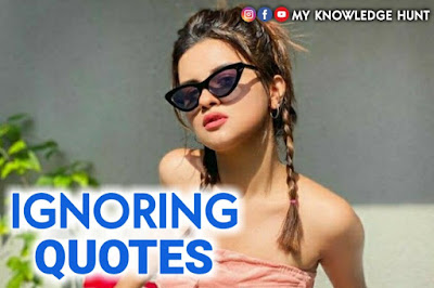 Ignoring Quotes With Images