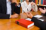 Advocate & Legal Services