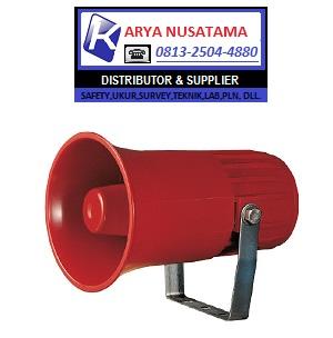 Jual Produk Alarm SRN15-WM-220V di Jogja
