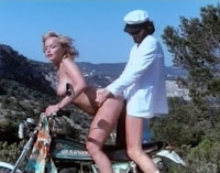 Vista valley 1981 with john leslie