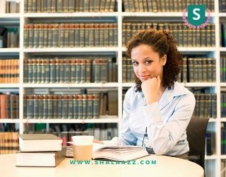 Lulusan S1 hukum bisa kerja apa?