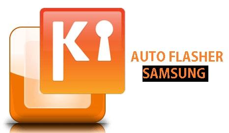 KIES3 FLASHER SAMSUNG (free)