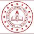 Fatih Sultan Mehmet İlkokulu / Ortaokulu Besni Adıyaman