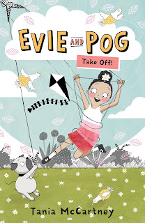 https://taniamccartneyweb.blogspot.com/2012/11/evie-and-pog-take-off-february-2020.html