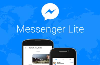 Messenger-Lite-Apk-Download-Free