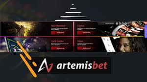 Artemisbet Spor Bahisleri Bonusu