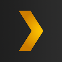 Plex for Android v8.5.1.19778 [Unlocked] [Latest] Apk