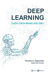 sach deep learning cuoc cach mang hoc sau