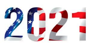 2021 estados unidos png