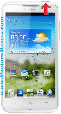 soft-reset-Huawei-Ascend-D-quad-XL