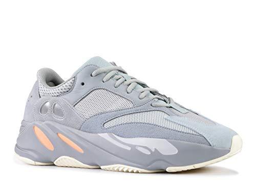 1ed5a6dd5dd12  shoes  adidas Yeezy Boost 700  Inertia Wave Runner  - Eg7597 - Size 5 2019