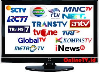 Tv lokal gratis
