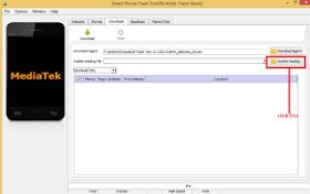 TECNO F2 LTE FIRMWARE AND DA FILE!! Download - Tech Naija