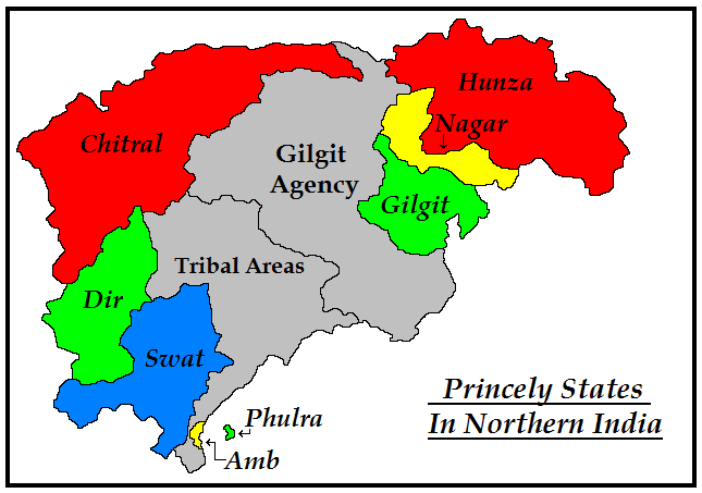 features of princely states in india (redirected from list of indian princely states) before the partition of india in 1947, 562 of princely states, also called native states, existed in india which were not part of british india these were the parts of the indian subcontinent which had not been conquered or annexed by the british but .
