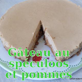http://danslacuisinedhilary.blogspot.fr/2013/05/gateau-aux-speculoos-et-pommes.html