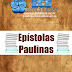 Epístola Paulinas