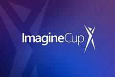 microsoft imagine cup, microsoft student partner , azure iitmind